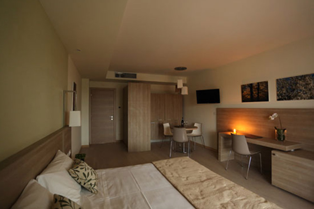 Residence turin turin airport hotel for Hotel design torino